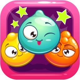 Bubble Games Pet Ball Shooter Wars Free : The Shooting Puzzle Game