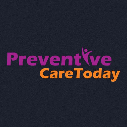 Preventive Care Today Magazine