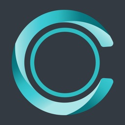 Cirql: Stay in the loop