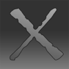 Kombatant Guide for Mortal Kombat X