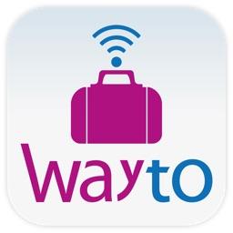 WayTo Verona