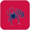 With the Richmond Spiders 2015-16 iPad App, you can watch on-demand video from the Spider TV library and enjoy access to live audio of all Richmond Spiders radio broadcasts