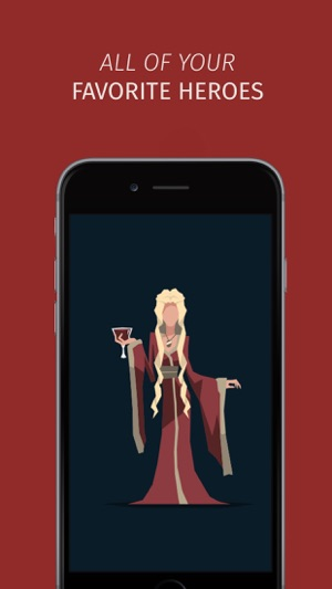 HD Wallpapers Game Of Thrones Edition Hodor Daenerys Jon Snow Stark Lannister And More On The App Store