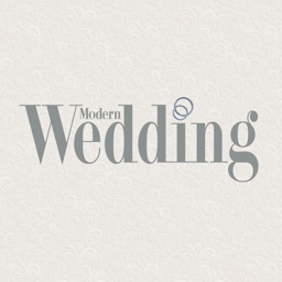Modern Wedding– Australia's No.1 Wedding Magazine