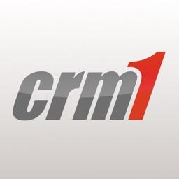 diacom crm1