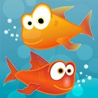 Codes for My Pet Aquarium Hack