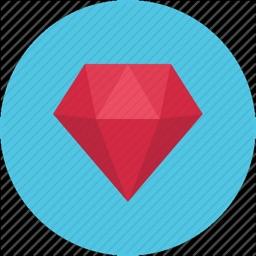 Gem Rush: Collect The Gems