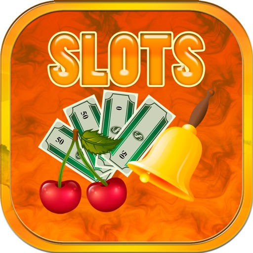 2016 House Of Fun Slots Rich Cassino Spin Win   iPhone & iPad Game