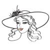 素描大师 - 以专业的角度为素描爱好者提供最全的素描学习知识