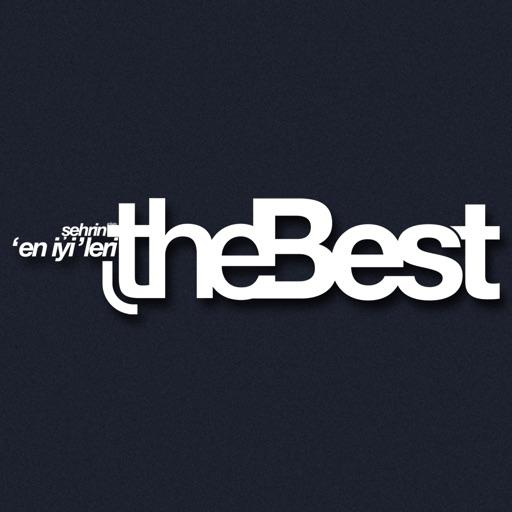 theBest Magazine