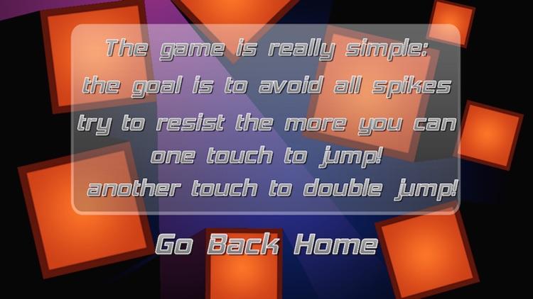 Jumping Boxes screenshot-3