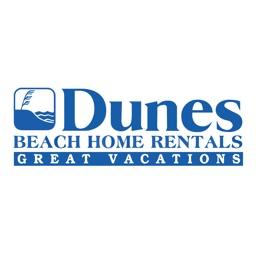 Dunes Beach OwnerNet 2.0