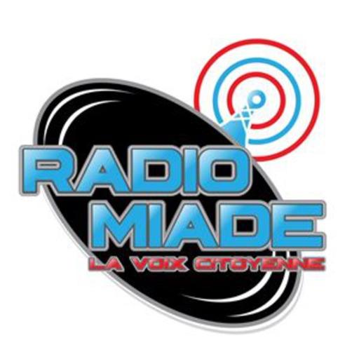 Radio Miade