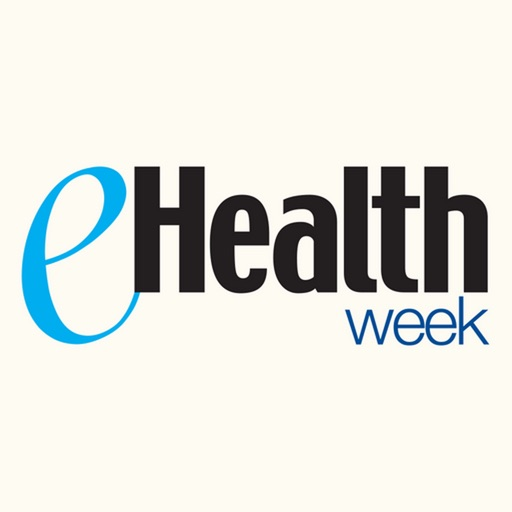eHealth Week 2016
