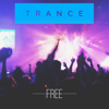 Trance Music Free - Discover New Dance Music via Radio, DJ Updates & Videos