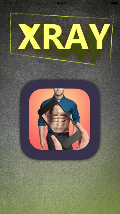Top 10 Apps like X-ray Underwear Scanner - Simulator in 2019
