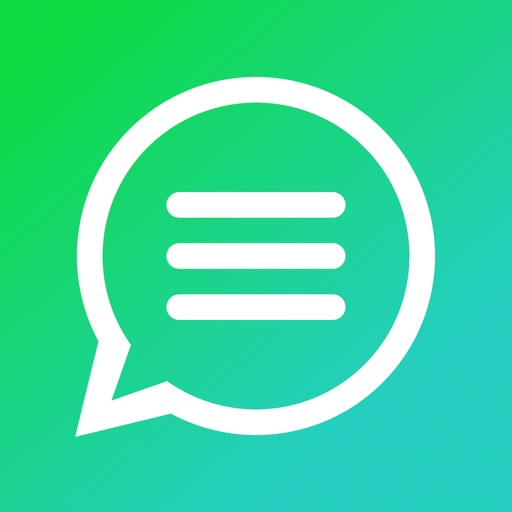 WhatsPad
