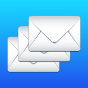 Mail 2 Group - Email To Contacts Fast icon