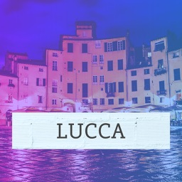 Lucca Tourism Guide