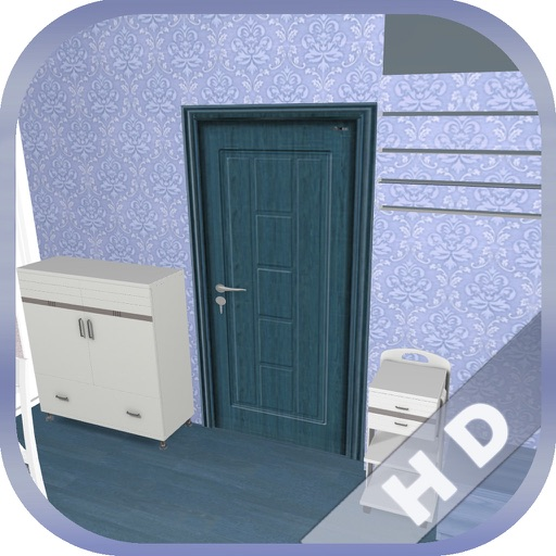Can You Escape 16 Wonderful Rooms icon