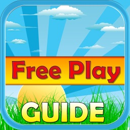 Best Guide for Sims Freeplay