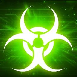 Resident Evil Virus