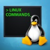 Linux Commands - iPhoneアプリ