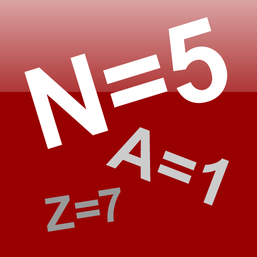 Numerology compatible numbers for 2 image 5
