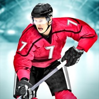 Codes for Pin Hockey - Ice Arena - Glow like a superstar air master Hack