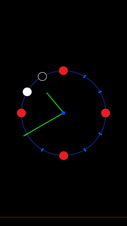 Spot o'clock screenshot-3