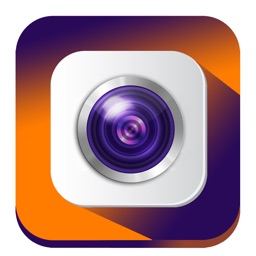 Blink - Create and Edit ur Awesome photos for snapchat,linked-in, facebook and whatsapp