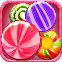 Candy Blast: Poping Candy Star