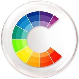 ColorScope Paint Color Tool