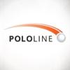PoloLine Go