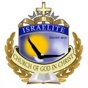 Israelite C.O.G.I.C.