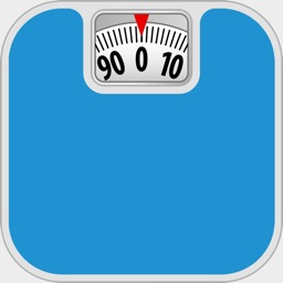 Weight Tracker - Control your weight and BMI !