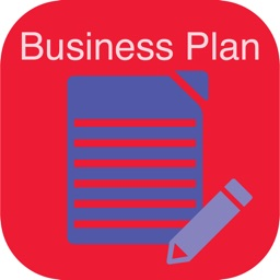 Business Plan & Start Your Business