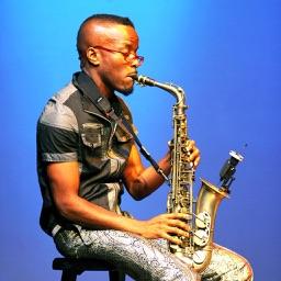 Saxophone Clinic