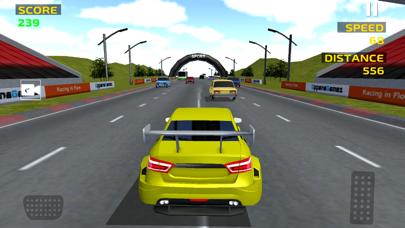 Russian traffic 3Dのおすすめ画像4