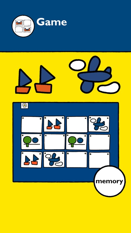 miffy goes to school screenshot-3