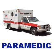 Paramedic Academy app review