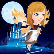Activities of Cinderella's Fairy Adventures