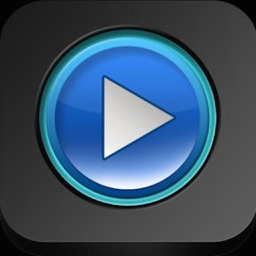 Quick Player Pro - for Video Audio Media Player