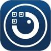 QRコードリーダー for iPhone -無料で使えるQR読み取りアプリ
