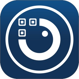 Free QR Code Reader for iPhone