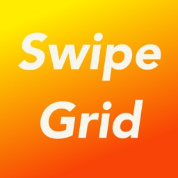 Swipe Grid