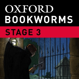 The Prisoner of Zenda: Oxford Bookworms Stage 3 Reader (for iPad)