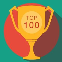 Top 100 How to Videos - Howtech Best Tutorials