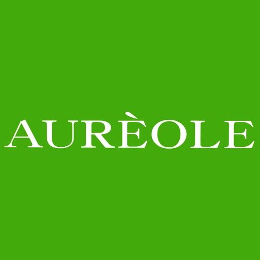 AUREOLE(オレオール)