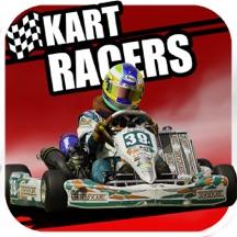 Kart Racers (Ads Free)